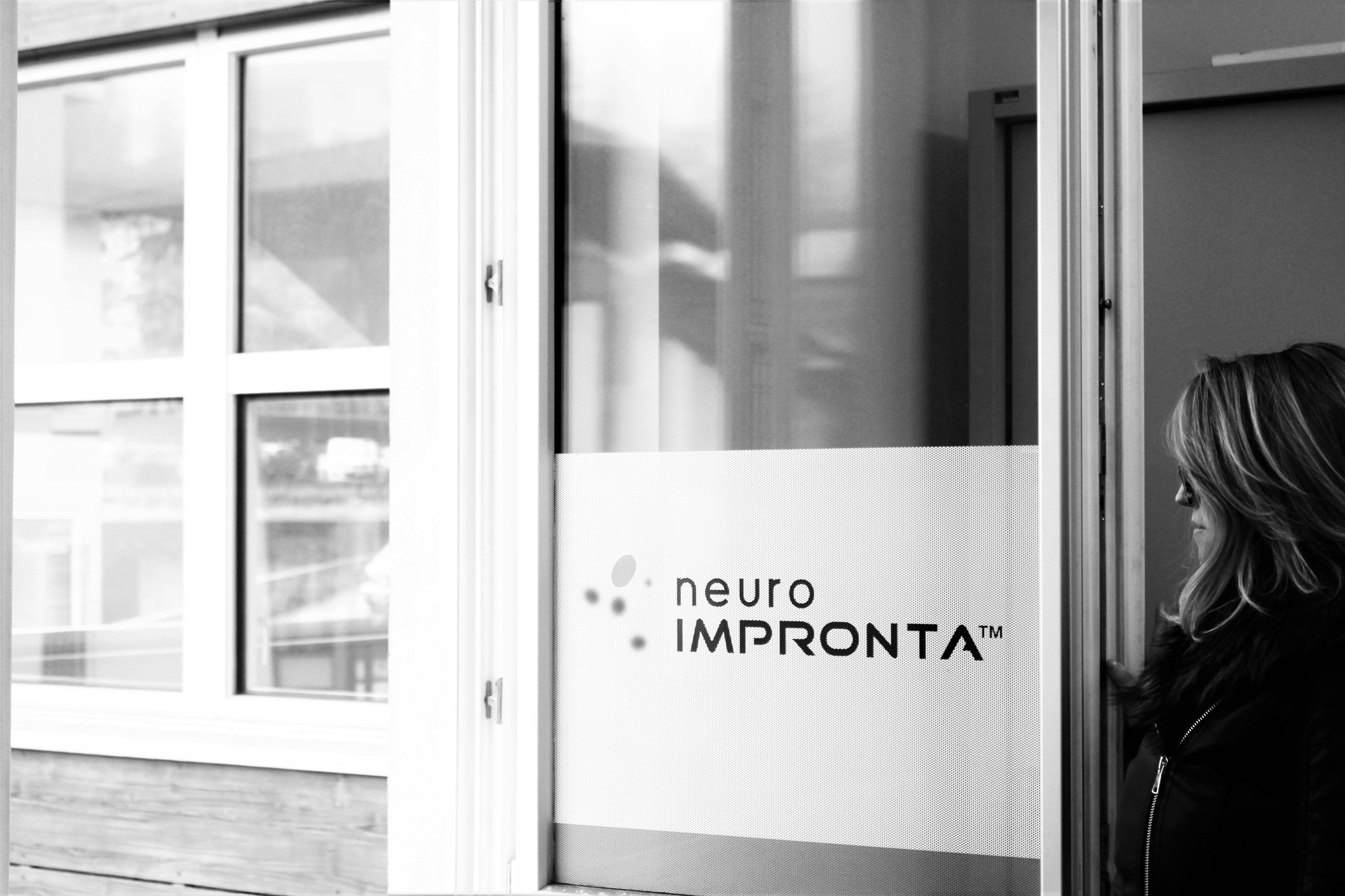 NeuroImpronta è una PROSPETTIVA