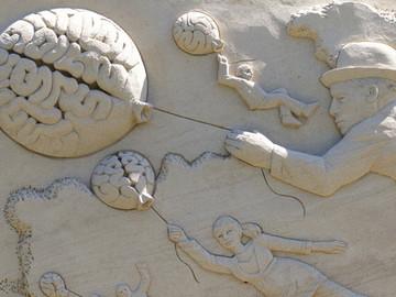 Invecchiare in rete...è tempo di allenare il cervello!