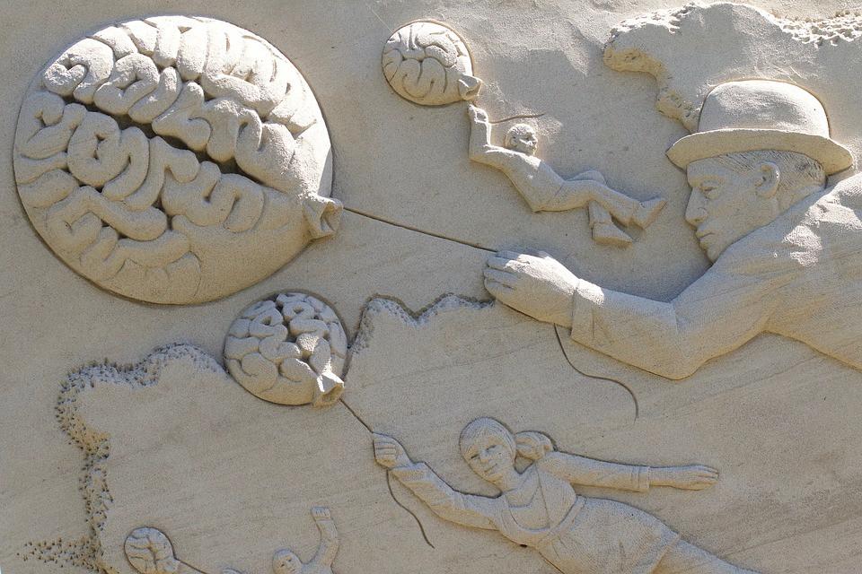 Cles alleniamo il cervello