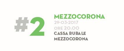 Serata Mezzocorona formazione