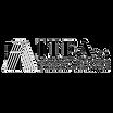 itea-logo.png