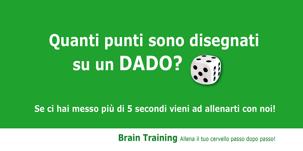 Psicologia Trento Brain Training