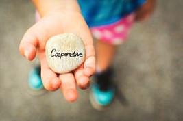 Psicologia e Neuropsicologia: cooperare a Trento e Cles