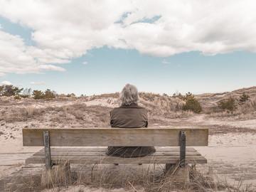 State of mind: psicoterapia per gli anziani, il nostro contributo!