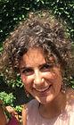 Psicologa Neuropsicologa Sara Pedroni Trento Cles