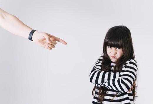Psicologia bambini trento