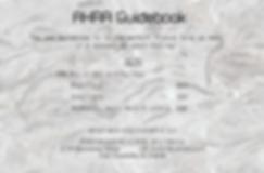 AHRA Guidebook Advertising.PNG