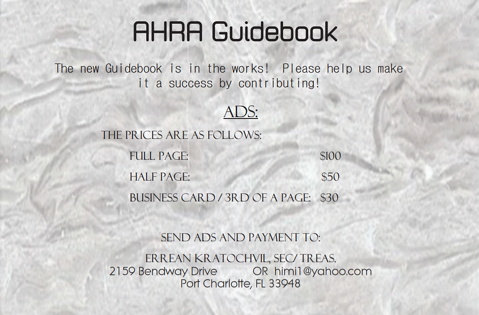 AHRA Guidebook Advertising.PNG