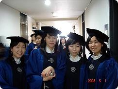졸업사~1.JPG