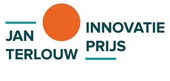Gashouders genomineerd voor de Jan Terlouw Innovatieprijs 2021!