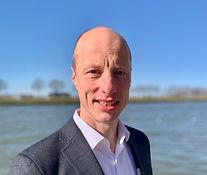 Interview met Pieter Mans