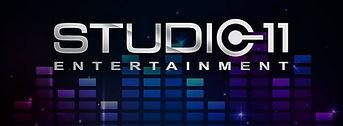 studio 11 logo.jpg