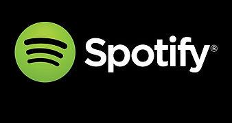 Spotify promo.jpg
