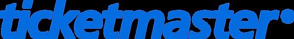 ticket master logo-2020.png