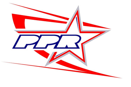 PPR Kart Team become Official UK Importer