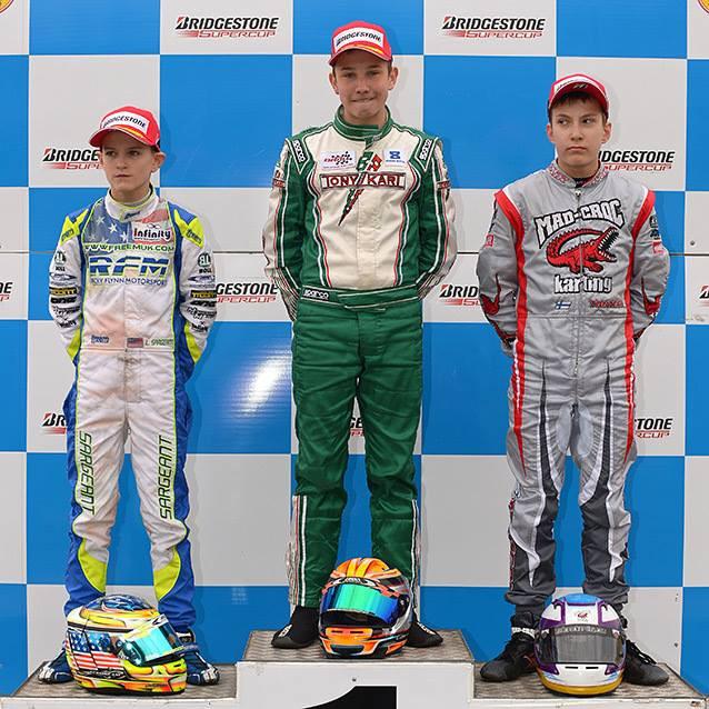 croc podium.jpg