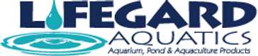 Lifegard aquariums for sale