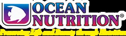 Ocean nutrition for sale