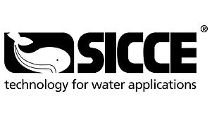 sicce-logo-vector.png