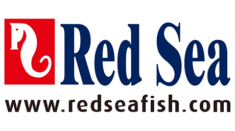 Red Sea for sale