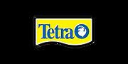 tetra_logothumbnails.png