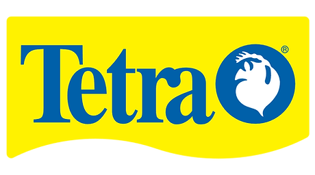 Tetra fish food for sale