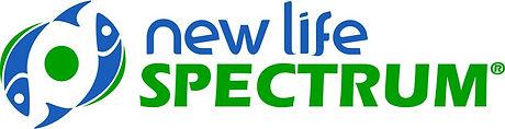 368-3688907_new-life-spectrum-aquacave-new-life-spectrum-logo_edited_edited.jpg