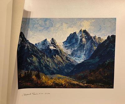 Chugach Peaks.jpg