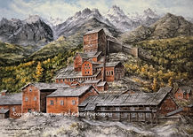 Kennecott Mine.jpg