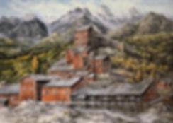 Kennecott Mine.jpg