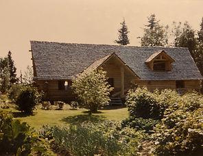 Log Home.jpg