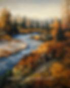 Anchor River.jpg