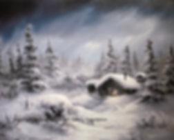 One Grey Winter Night.jpg