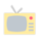 icons8-retro-tv-96.png