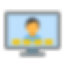 icons8-video-conference-96.png