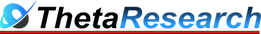 theta_logo.png