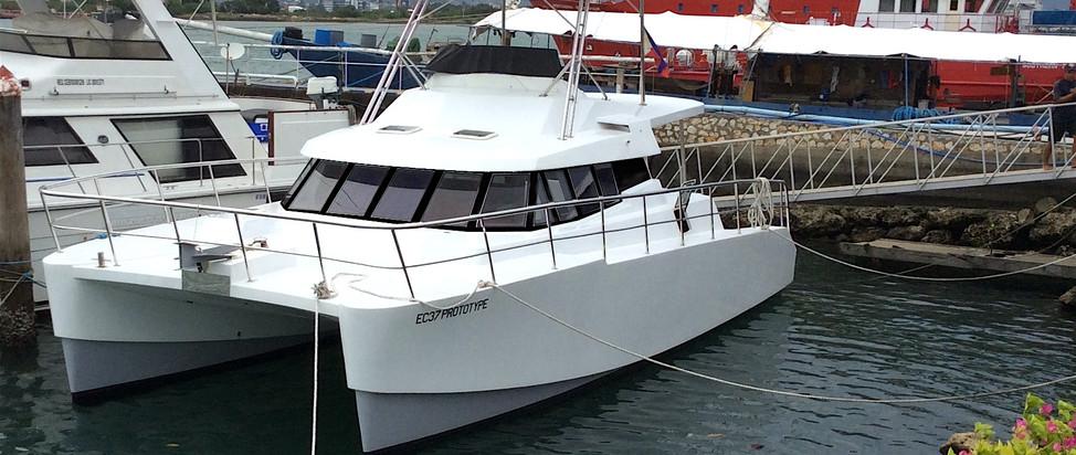 catamaran CP .jpg