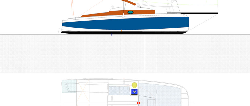 Kaori 580 - classique - profil et agencement -  GPLESSIS YD.jpg