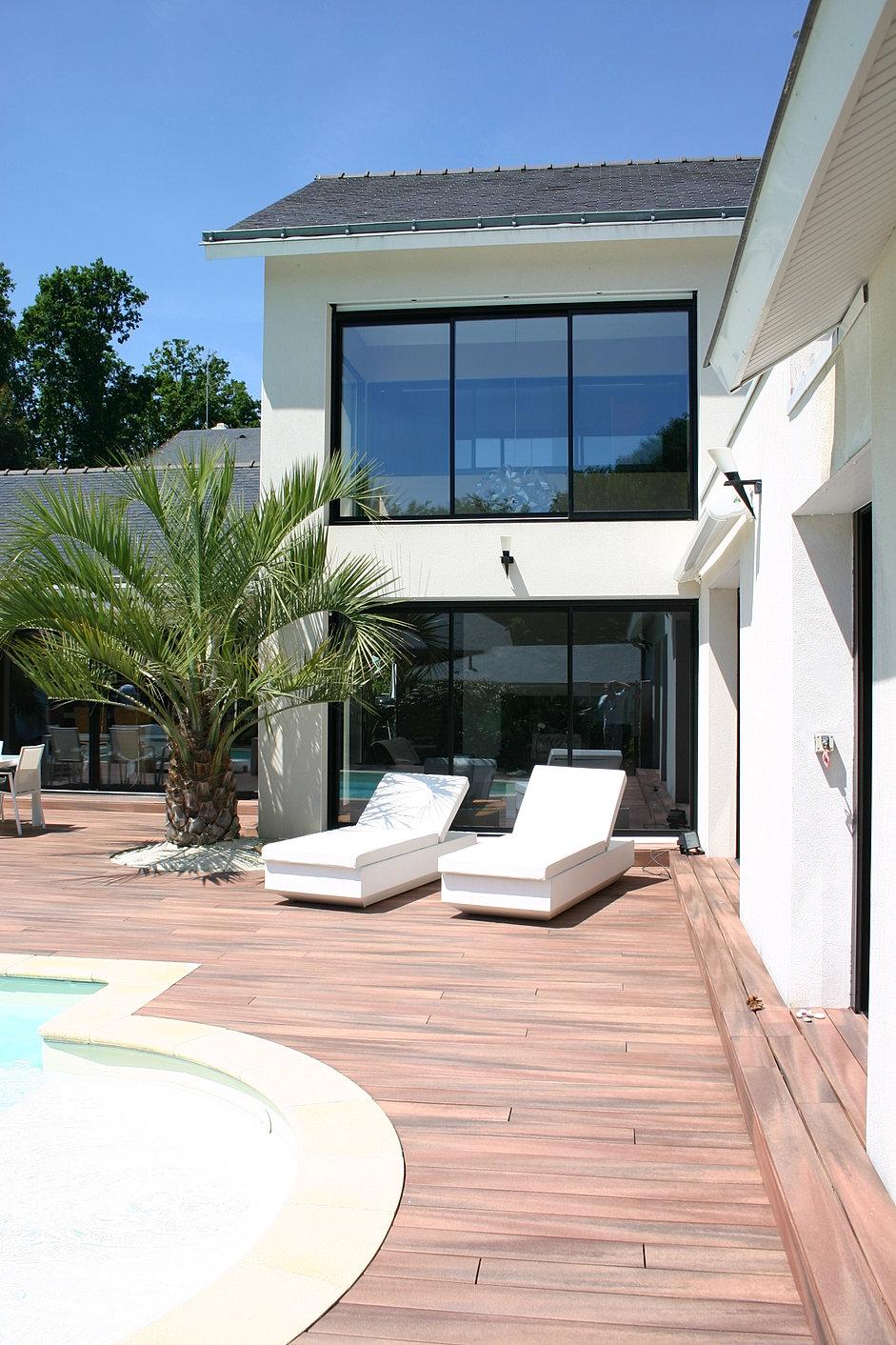 Prix maison neuve 200m2 maison 150 m ensemu2026 maison 4 for Prix construction maison 200m2