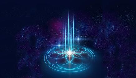 trouver_son_equilibre_spirituel-1.jpg