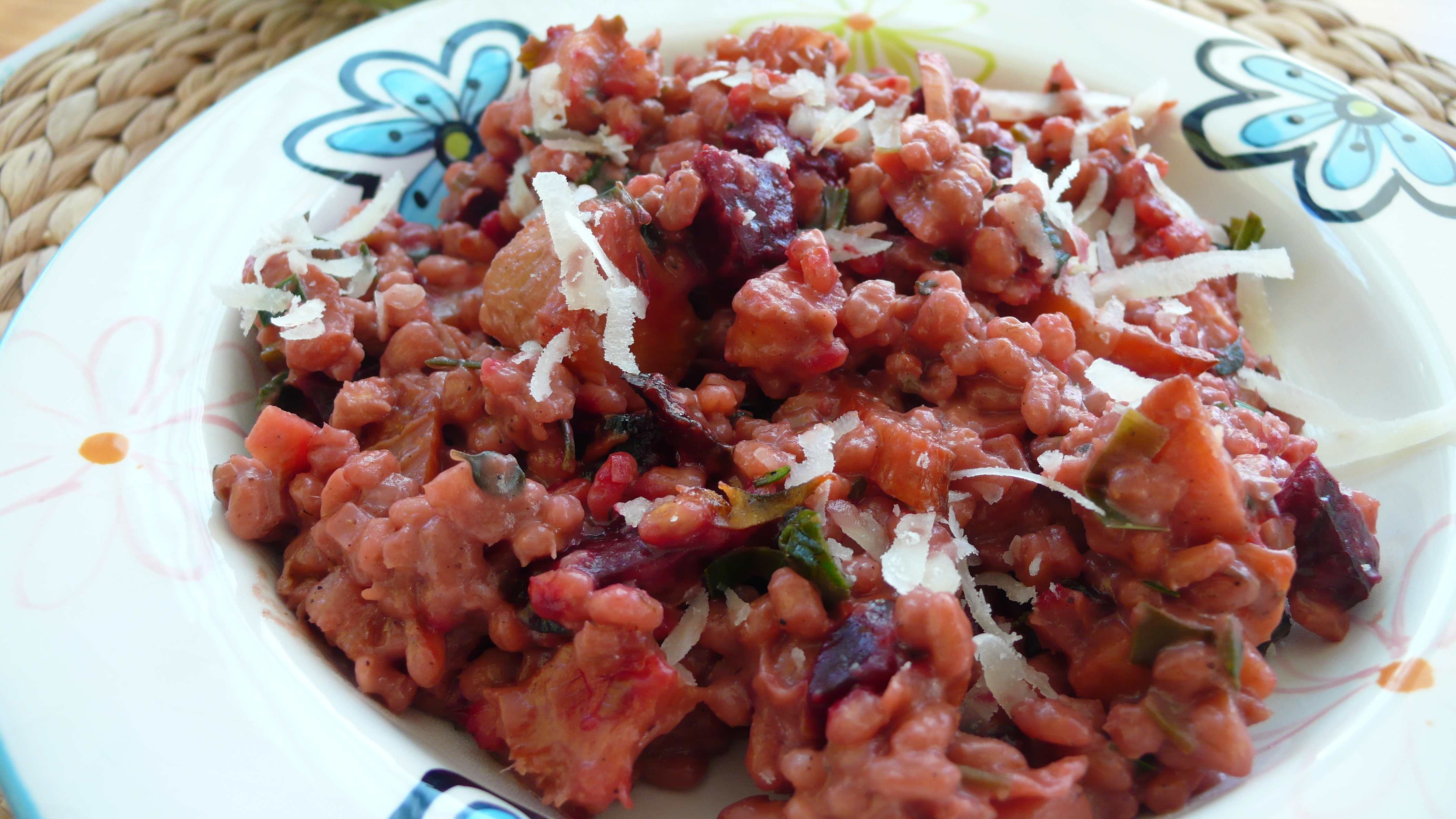 rotes wurzelrisotto.jpg