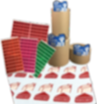 Mix sticker product1 (1)_edited.png