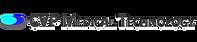 logo_cvp.png