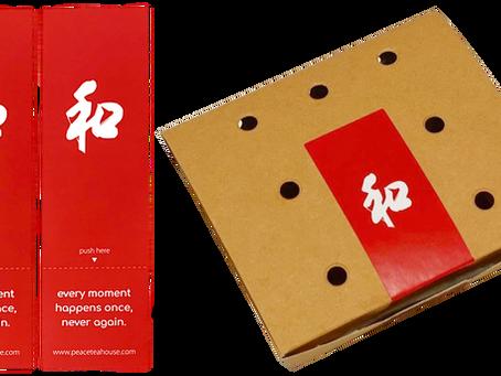 เลือกกล่องบรรจุภัณฑ์อาหารเดลิเวอรีดี ยอดขายก็ปัง