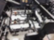DBCA8A04-F228-4866-A9DC-DE29DFB83152.JPG