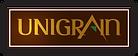 Logo_42786_199134969_fullsize.png