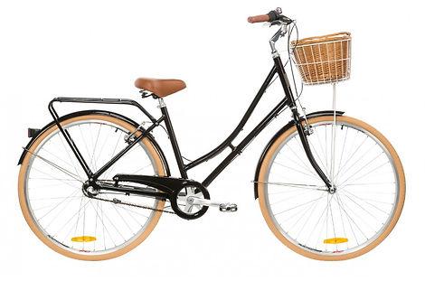 bici 8.jpg