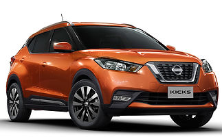 nissan-kicks-mexico-00-1.jpg