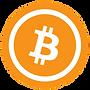 bitcoin bianco.PNG
