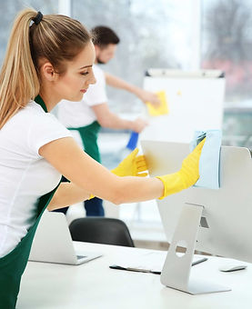grb-cleaning-services-office-cleaning-1.